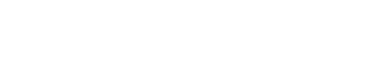 Watermark Dentistry Call For Appointment Banner