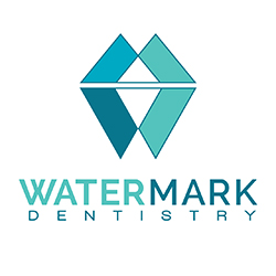 Watermark Dentistry Logo