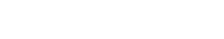 Watermark Dentistry Call For Appointment Edit